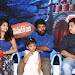 shantabai movie press meet-mini-thumb-2