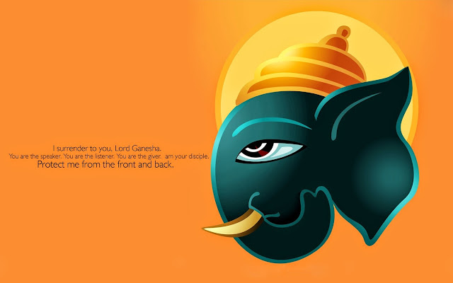 happy-ganesh-chaturthi-hd-wallpapers