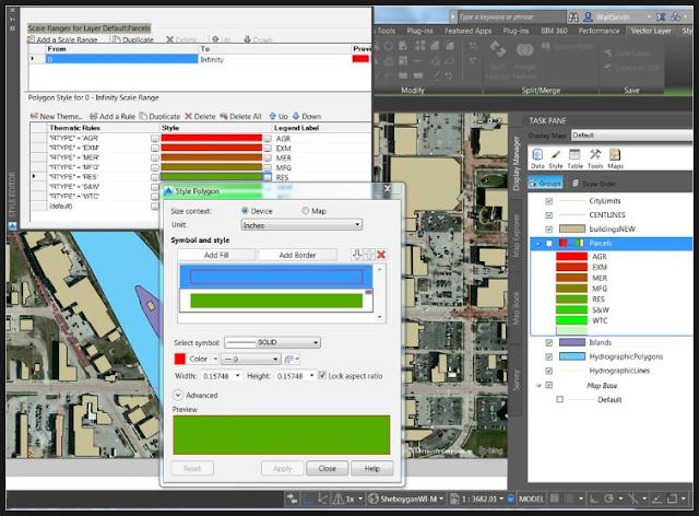 https://www.ourtecads.com/2020/04/autodesk-autocad-map-3d-2020-free.html