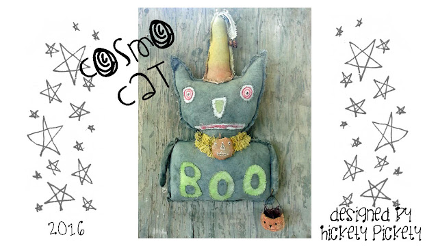 https://www.etsy.com/listing/400648641/primitive-halloween-black-cat-paper?ref=shop_home_active_5