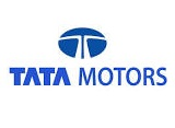 Tata Motors Recruitment 2017 2018 Latest Opening For Freshers