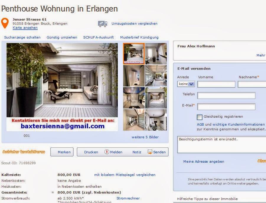baxtersienna alias frau alex hoffmann frau sienna baxter. Black Bedroom Furniture Sets. Home Design Ideas
