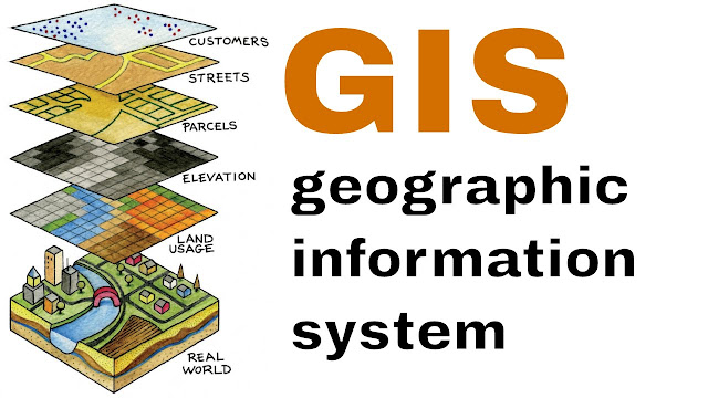 Introduction to GIS (a Video by KnowGIS.com)