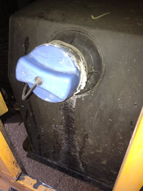 cummins diesel scr dpf def failure other oem aftertratment pic 39 s thomas bus def fill. Black Bedroom Furniture Sets. Home Design Ideas