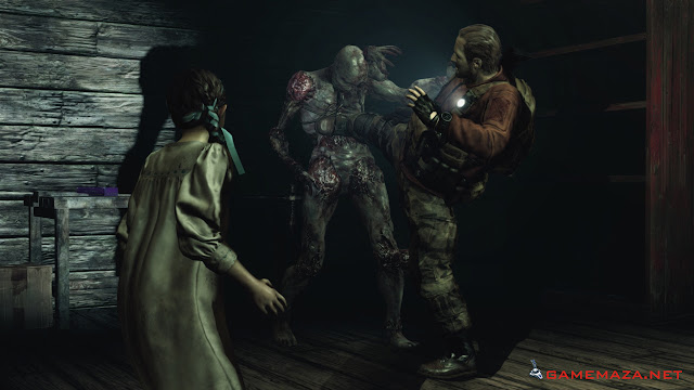 Resident-Evil-Revelations-2-Free-Download