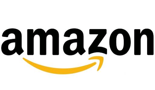 Amazon SAP