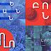 Անվճար ներբեռնեք հայկական «Նիկոլո», «Բոքոնիկ», «ՆորՏառ», «Գրքալիր» և «Երևանյան» տառատեսակները