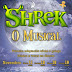 🎭 Shrek o musical | 11-19nov