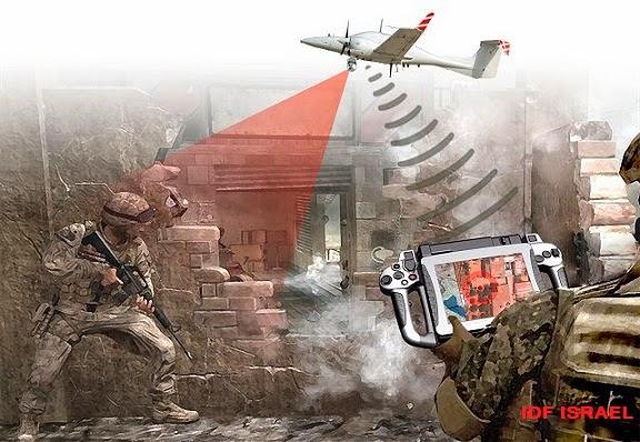 tentara+israel.jpg (576×398)
