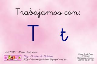 http://www.chiscos.net/xestor/chs/mjosefl/lectoescritura_t/lectoescritura_t.html
