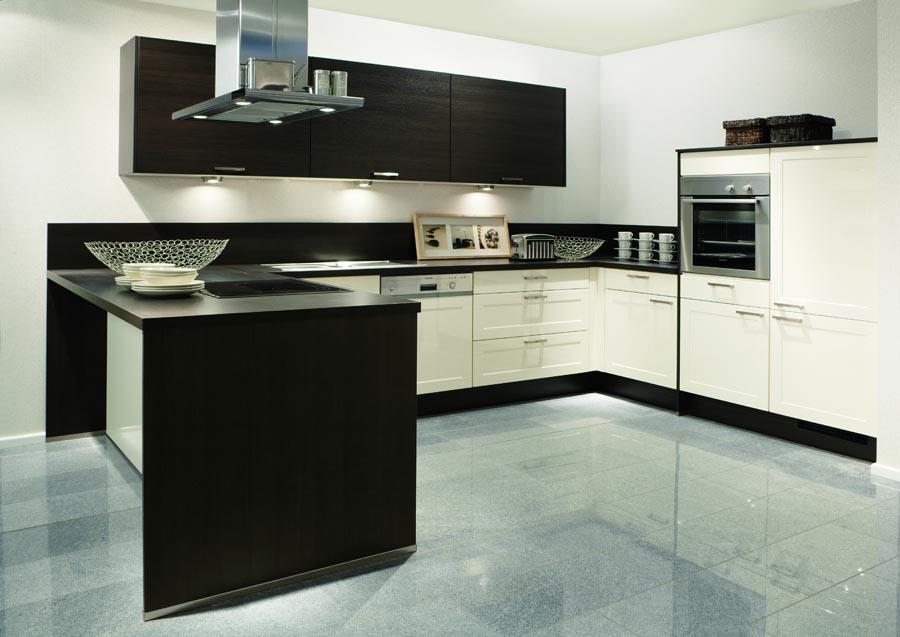 Keuken inrichting keukeninrichting keukens duitsland