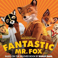 Worst to Best: Wes Anderson - 05. Fantastic Mr. Fox