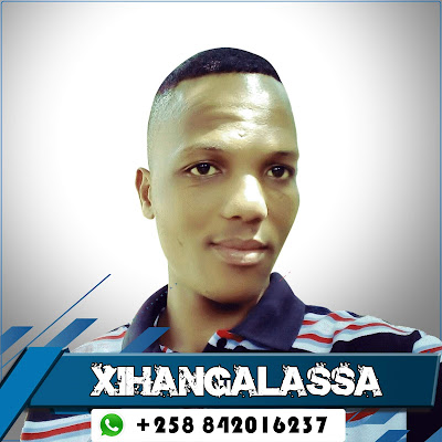 Xihangalassa - Lhaysa Nsate Wa Wena (Marrabenta) 2019 | Download Mp3
