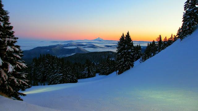 خلفيات, خلفيات ثلج, صور خلفيات, صور رهيبة مع الثلج, HD, Snow Ultra HD 4K Wallpapers, Snow Wallpapers, Wallpapers, HD, 4k, 8K خلفيات, خلفيات 4k,