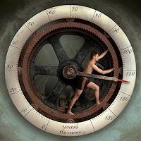 Poesía: un vasto dominio, Francisco Acuyo