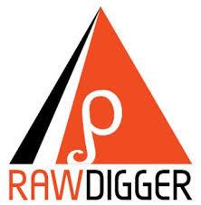RawDigger Profile Edition Portable