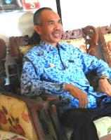 Lancar, Pelaksanaan UNKP-UNBK Wilayah Subrayon-9 Madapangga