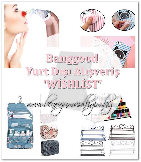 banggoodcom-wishlist-online-alisveris