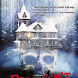 Dread and Breakfast - by Stuart R. West - Snowbound horror at a bed and breakfast