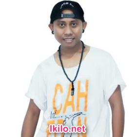 Lagu Arif Citenx Mp3 terbaru