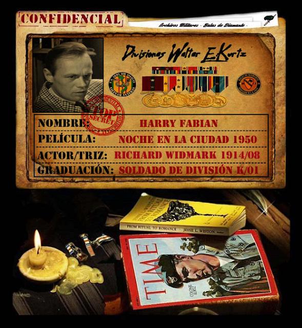 http://www.coronelwalterkurtz.com/2016/03/noche-en-la-ciudad-1950-jules-dassin.html