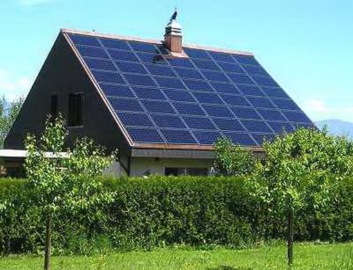 13 Fundamental Advantages and Disadvantages of Solar Energy