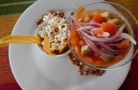 Ecuador_restaurante