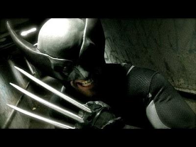 http://4.bp.blogspot.com/-UEolTQGKkbU/ULUbzQPdsjI/AAAAAAAACa0/D2yGaGaJWYc/s1600/batman+vs+wolverine.jpg