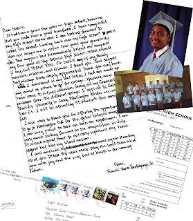 School Choice Freely Associated States Micronesia Marshall Palau