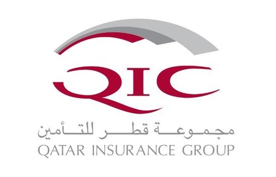 مجموعه قطر للتأمين اعلنت عن توفر وظائف شاغره في قطر
