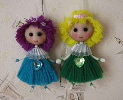muñecas-de-cordón