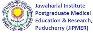 https://www.newgovtjobs.in.net/2019/01/jawaharlal-institute-of-post-graduate.html