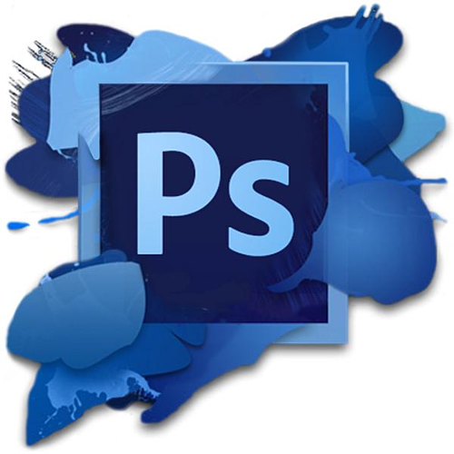دورة فوتوشوب Adobe photoshop cs6 كاملة 2017 تحميل مباشر