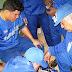 POSTEMPORADA: Siguen sumándose lesionados a la lista del 'hospital' de Industriales