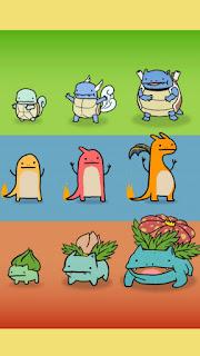 Download Wallpaper Pokemon Untuk Android