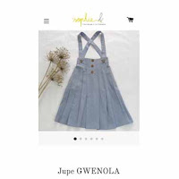 https://bysophieb.myshopify.com/collections/all-summer-collection-toutes-la-collection-ete/products/jupe-gwenola