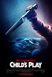 Child's Play (2019) Online HD (Netu.tv)