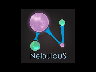 Download Nebulous 1.6.0.8 APK for Android
