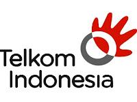 Lowongan Kerja Telkom Indonesia Tahun 2019
