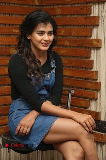 Actress Hebah Patel Stills at Nanna Nenu Naa Boyfriends Movie Interview  0091.JPG