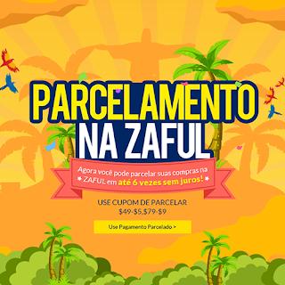 https://pt.zaful.com/m-promotion-active-149.htm?lkid=11559996