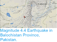 https://sciencythoughts.blogspot.com/2014/07/magnitude-44-earthquake-in-balochistan.html