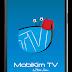 تحميل تطبيق  Mobikim tv apk لمشاهدة قنوات البين سبور والكثير من القنوات العربية للاندرويد