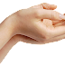 Σώθηκε το χέρι της κοπέλας που ακρωτηριάστηκε στο τροχαίο στην Κρήτη