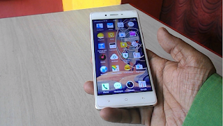 Unboxing Oppo F1 Review & Hands On,Oppo F1 unboxing,Oppo F1 full review,best selfie camera phone,slim phone,oppo phone,13 mp phone,8 mp front camera phone,4g phone,lollipop phone,4gb ram phone,5 inch phone,hd phone,best gaming phone,camera review,key feature,price,full specification,review,otg,16 gb storage,Oppo F1 selfie review,metal body phone,new phone 2016,best oppo phones,unboxing,gorilla glass 3,corning Oppo F1, Oppo F1 plus, Oppo R9 Plus, Oppo A30, Oppo F1 Plus, Oppo F1, Oppo A53, Oppo Neo 7, Oppo R7s, Oppo R7 Plus, Oppo Joy 3, Oppo Mirror 5, Oppo N3, Oppo R7, Oppo R5, Oppo R1, Oppo Find 7, Oppo N1, Oppo Find 5
