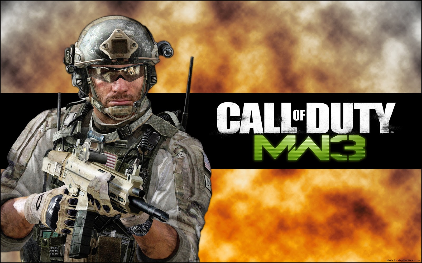 http://4.bp.blogspot.com/-UF37vYJvtxY/UNSrC8FxZRI/AAAAAAAAAPI/_ZNB8_zH1kI/s1600/call+of+duty+modern+warfare+3+hd+wallpapers+(15).jpg