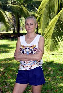Lucia Pariente 2