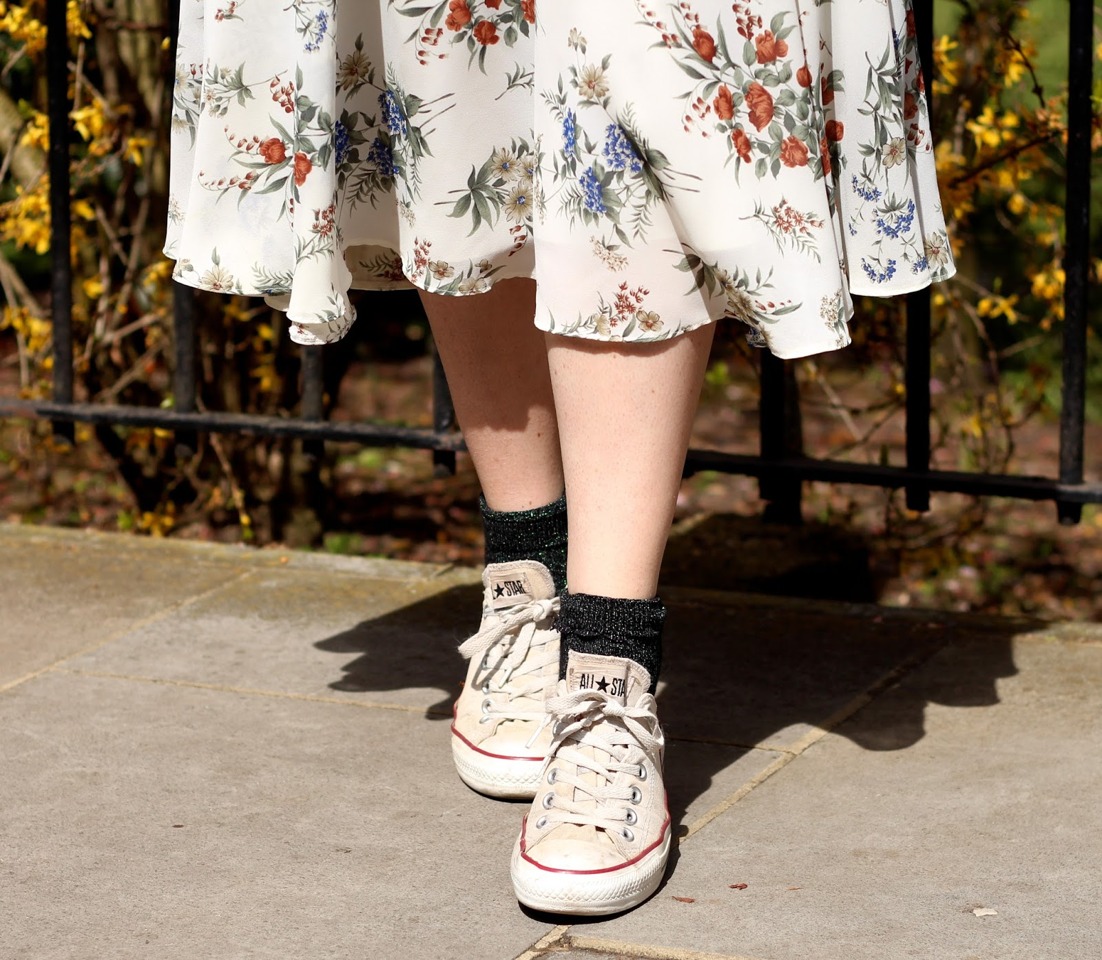 Thrift Fashion 10