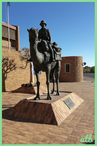 upington-camel-monument