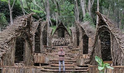 Tempat Wisata Jogja Paling Eksotis yang Wajib Dikunjungi Ketika Libur